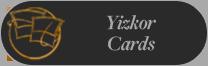 Yizkor Cards